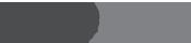 TissuePatch Logo