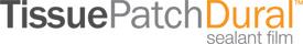 TissuePatchDural Logo