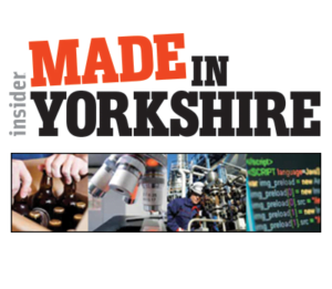 logo_made_in_yorkshire