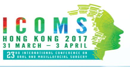 ICOMS2017